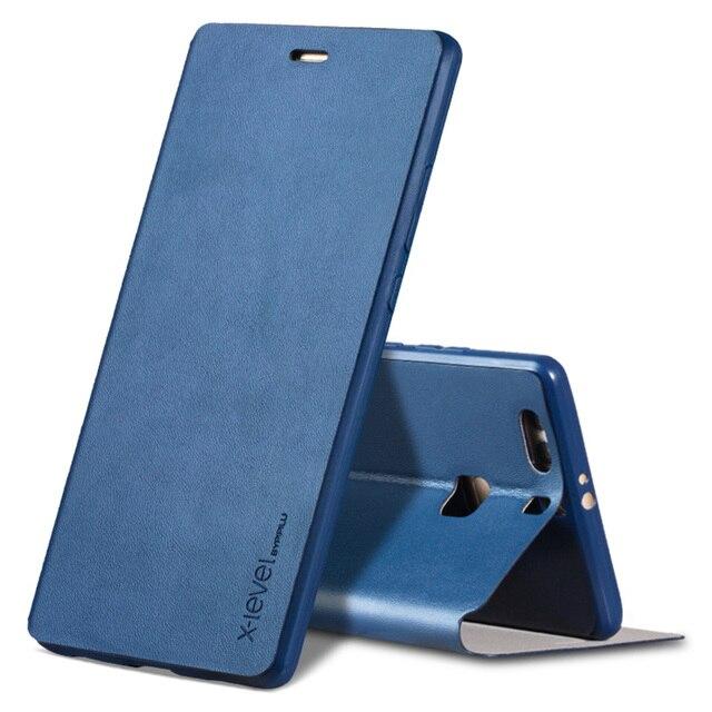 X Cấp Luxury Da PU dành cho Huawei P30 Pro P9 P10 Plus P9 Lite Flip dành cho huawei P20 Pro Lite Giao Phối 20 Pro 10