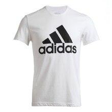 Original New Arrival 2016 Adidas Men's short sleeve T-shirts Sportswear