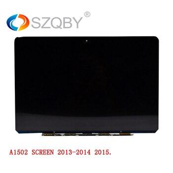 Laptop 100% Neue A1502 LCD Bildschirm 13' Für Macbook Pro Retina 2013 2014 2015