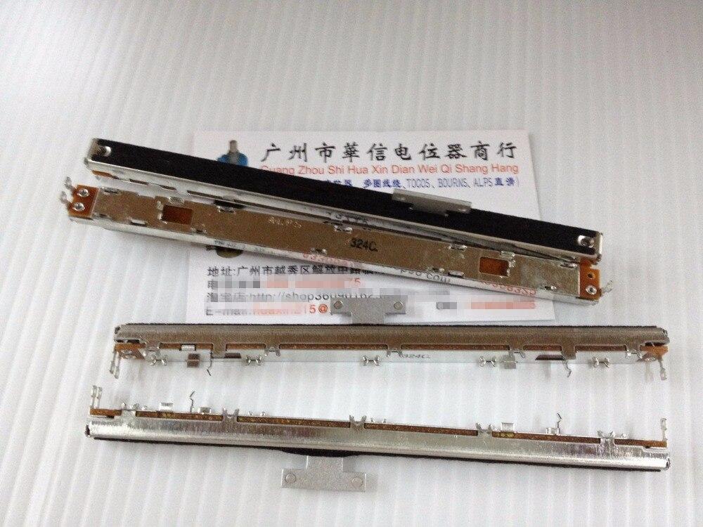 Original new 100% Japan import LIVE4.2 24 channel mixer GL2400 potentiometer D10K 8T (SWITCH) [zob] hagrid eh771 timer switch 1 channel cycle timer switch control switch import import
