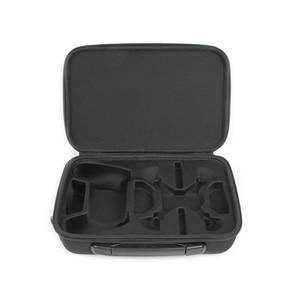 Image 3 - Чехол tello для дрона/пульта дистанционного управления, запасные части, сумка для хранения, сумка через плечо для DJI tello, аксессуары для дрона