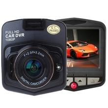 DVR Camera 2.4″ Novatek96650 FHD 1080P Dashcam Night Vision Car Video Recorder Camera Para Carro Video Registrator
