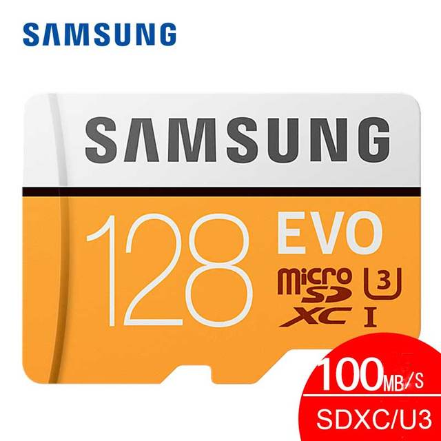samsung memory card micro sd card 64gb class10 microsd. Black Bedroom Furniture Sets. Home Design Ideas