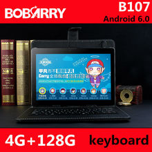 10 pulgadas 3G llamada de Teléfono Octa Core Tablet PC Android 6.0 MTK8752 RAM 4 GB ROM 128 GB 2MP + 5MP 1280*800 pxl Dual SIM Phablet