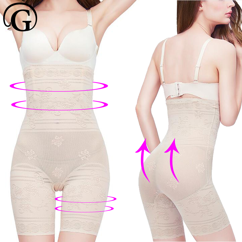 a996dca97325 top 10 largest corset panties 5xl ideas and get free shipping - 89bn8kj4