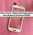 original touch screen display screen Glass Panel Replacement FYA59047121 for chinese MTK android phone GT-I9300 S3