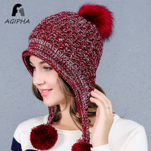 79a387563 High Quality Winter Hat Types Promotion-Shop for High Quality ...