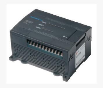 PLC  power supply module GM6-PDFB New&Original three months warranty new prx power module kc324515 kc324515