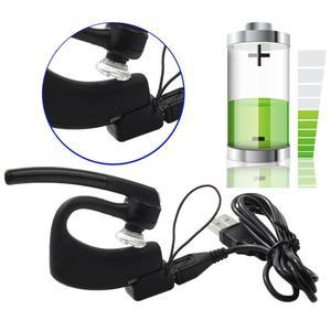 Image 2 - USB 交換充電器充電ケーブルイヤーチップ Bluetooth 伝説卸売購買