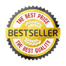 Best-Seller -
