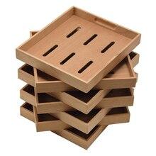 buy cedar trays and