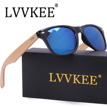 NEW Top quality Fashion wood sunglasses men bamboo women sunglasses brand designer 2140 rays free shipping glasses driveing