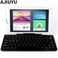 Keyboard Bluetooth For Teclast Tbook 10s 10 12 S 16 Pro 12s 11 P89H X10 T10