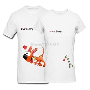Image 3 - 남자 초자연적 인 지옥 날개 음악 투어 셔츠 착용 된 반팔 보라색 t 셔츠 남성 의류 클래식 칼라