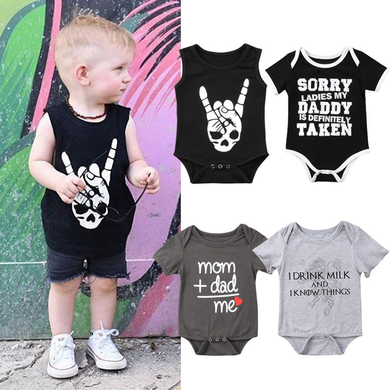 647ae236072b Detail Feedback Questions about 2018 Newborn Toddler Baby Boy Girl ...