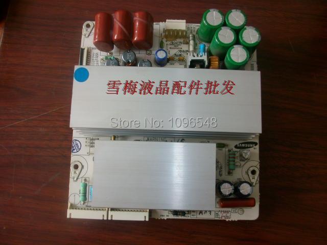 ФОТО Free Shipping>Original 100% Tested Work LJ41-05076A LJ92-01482A S42AX-YD05 Z Board X Board