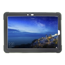 MingShore sağlam darbeye dayanıklı silikon kapak kılıf Huawei MediaPad M5/M5 Pro 10.8 inç CMR W09/AL09/W19/AL19 Tablet