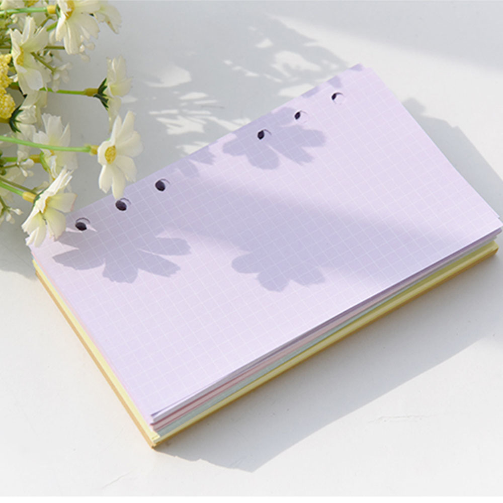 Notebook com Trava-* Gold Edition, Jornal Diário Best