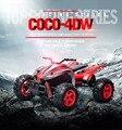 1/24 bg1510a subotech rc de alta velocidad del coche mini rc coche de juguete 2.4 ghz de Escala completa de Alta Velocidad 4WD Off Road Racer Moster camión Coche Manía