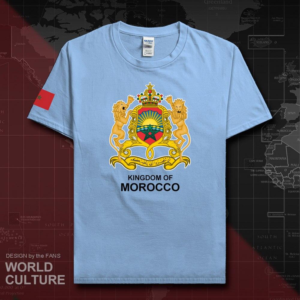 HNat_Morocco20_T01lightblue