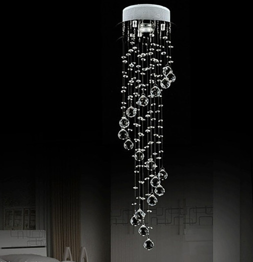 Attractive Decorative Lighting Fixtures Modern Wall Lamps Sconces Living Room Wooden Restaurant Bedroom Font B
