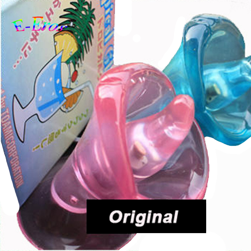 ORISSI Silicone Tongue Vibrators Lips Mouth Clitoris Stimulation,G Spot Massagers Licking Sex Products Oral Sex Toys For Women vinagolu rajasekhar k cancer stem cells