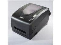 X16 ZMIN impressora de código de barras térmica direta  frete grátis!|barcode printer|thermal barcode printerbarcode thermal printer -