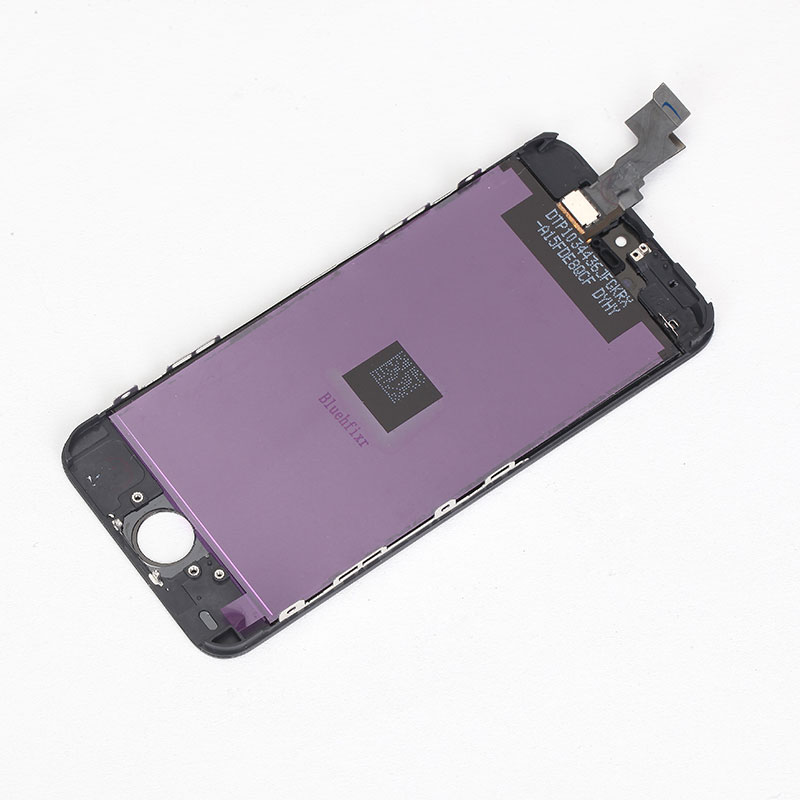HTB1oMYwUbvpK1RjSZPiq6zmwXXaY AAA Quality Tianma Glass Screen for iPhone 5S SE 5C 6 7 LCD with Touch Screen Digitizer pantalla for iPhone 6 iPhone 7 Screen