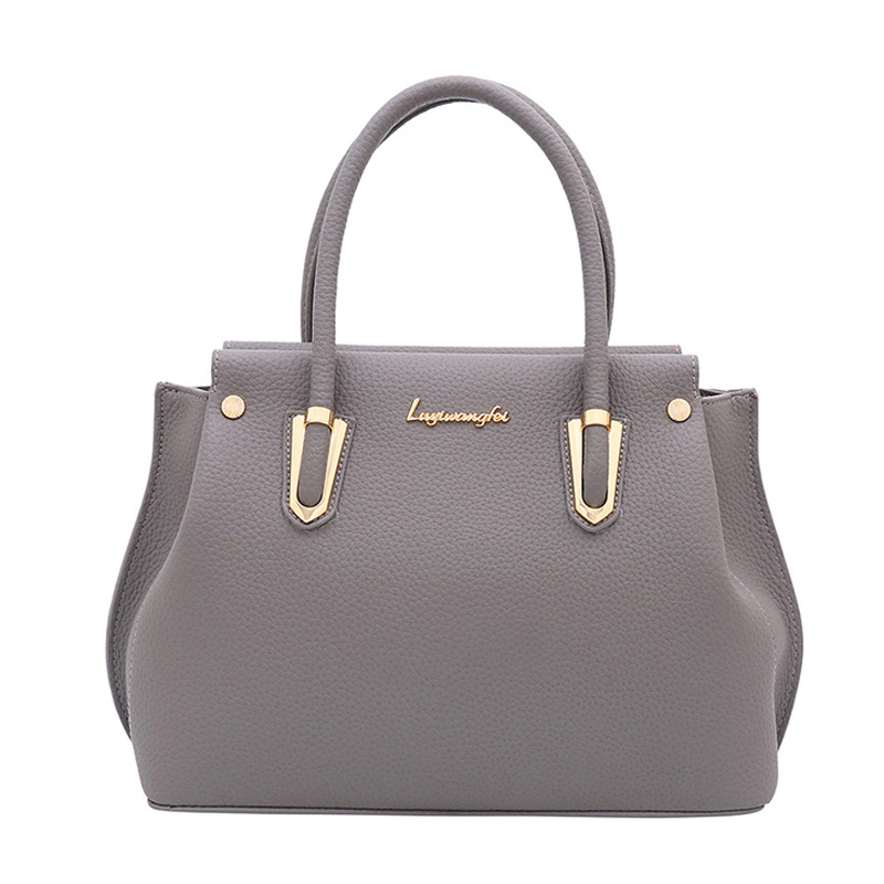 Fashion Handbag Women's Handbags Female Shoulder Bag Women Messenger Bag Luxury Designer Lady Bags Large Capacity Women Handbag luxury handbags for women bags designer chinese style embroidery handbag shoulder classic fashion casual messenger bag portable
