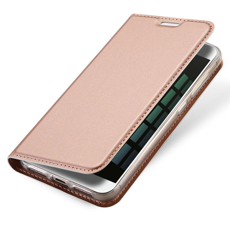 Flip leather cover case For Xiaomi Redmi Note 5A Note5A 2GB 16GB 3GB 32GB 4GB 64GB 5.5 Redmi 5A wallet Phone Case with stand