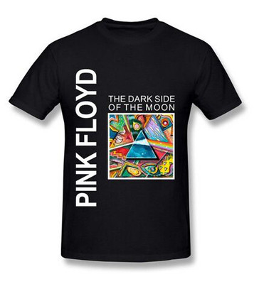 Pink Floyd The Wall Fitted Jersey T-Shirt6