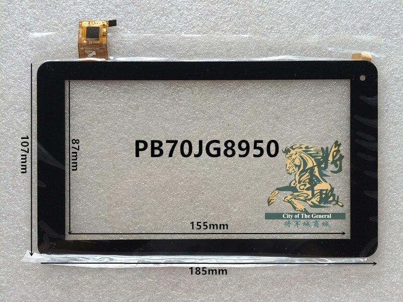 GENCTY For PB70JG8950 W-B