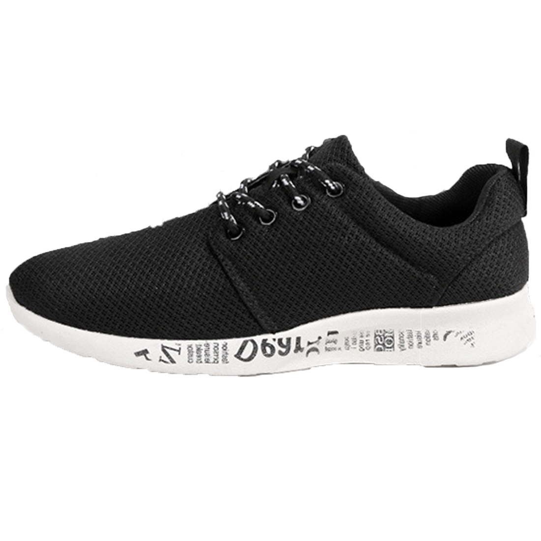 Compare Prices On Huarache Men Online Shopping Buy Low Price