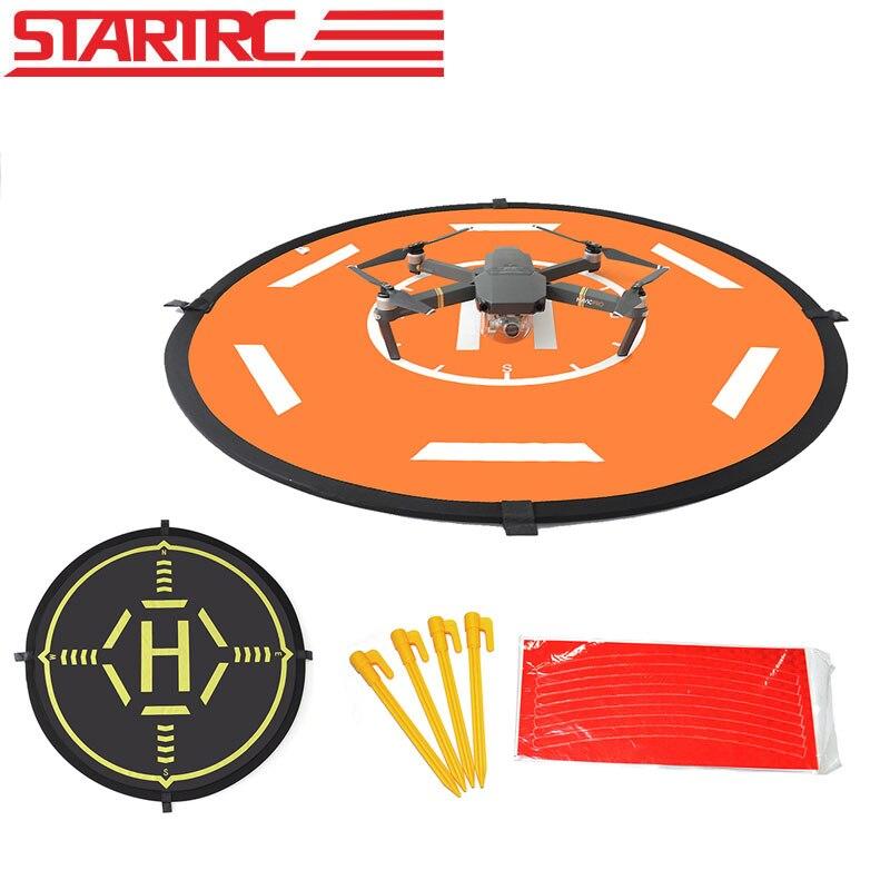 Вертолетная площадка phantom 4 pro как изготовить купить dji goggles недорого в арзамас