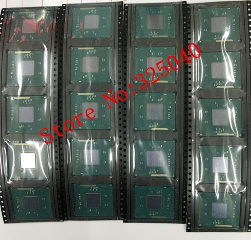 Free shipping N3060 SR2KN 100% new original BGA CPU in stock well working free shipping n2840 sr1yj 100% new original bga cpu in stock well working can be directly order