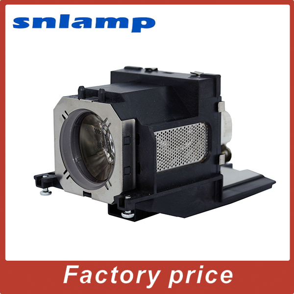 High quality Projector lamp ET-LAV200 for PT-VW430 PT-VW435N PT-VX500 PT-VX505N PT-VX510 PT-VW440 PT-VW431D
