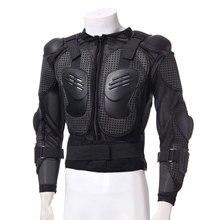 Доспехи США мотоциклетная Экипировка куртка Защита позвоночника езда тела плечо полная грудь сексуальный дизайн и регулируемый ремень