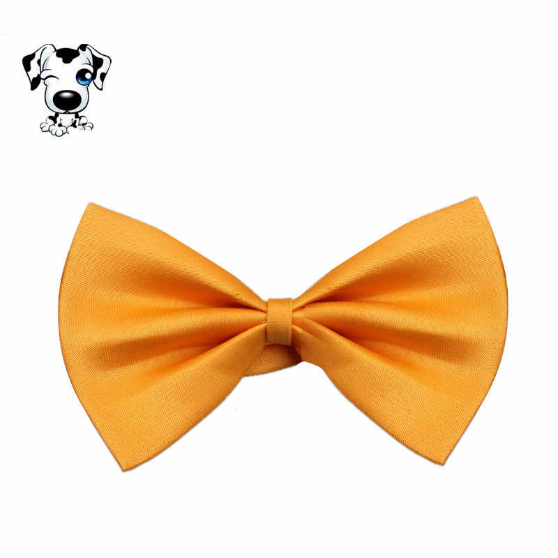 Hot verkopers Fashion Leuke Hond Puppy Kat Kitten Huisdier Speelgoed Kid Bow Tie Stropdas Kleding