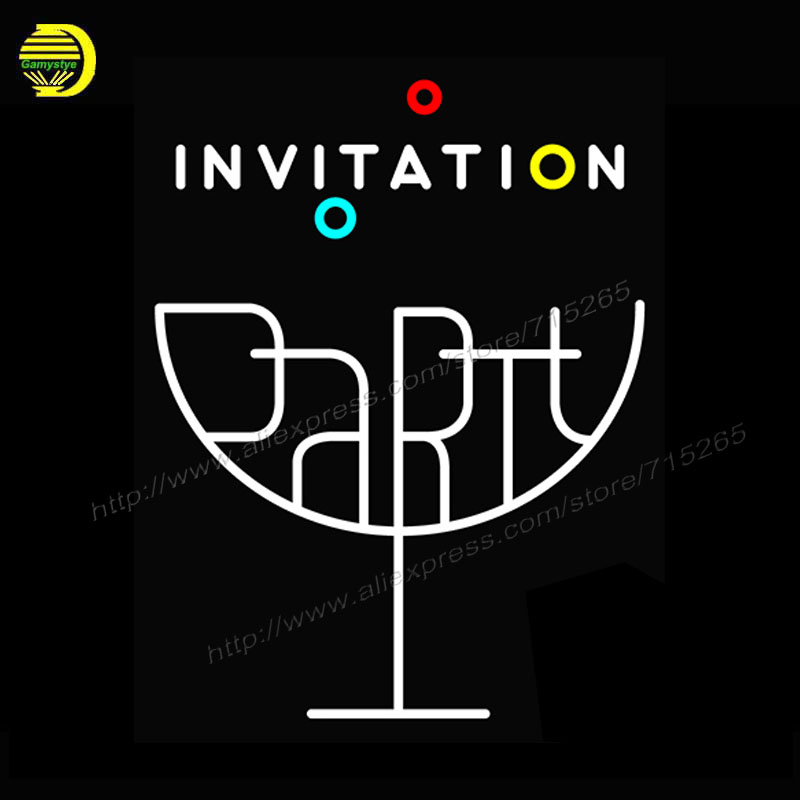 Cool Party Invitations – gangcraft.net