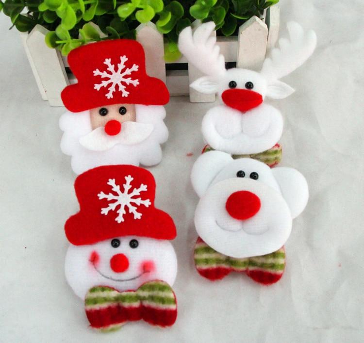 Hacer Cosas De Navidad Cosas Que Los Nios Pueden Hacer Mientras