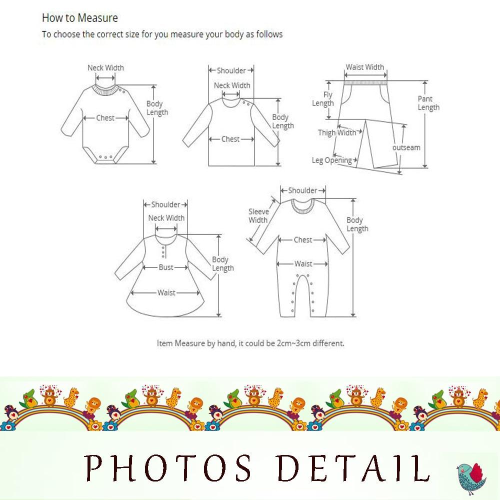 SMH-photos details