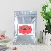 1000g High quality pure Lactase powder,lactase enzyme,ru tang mei, beta galactosidase300,000 Iu/g,food grade free shipping