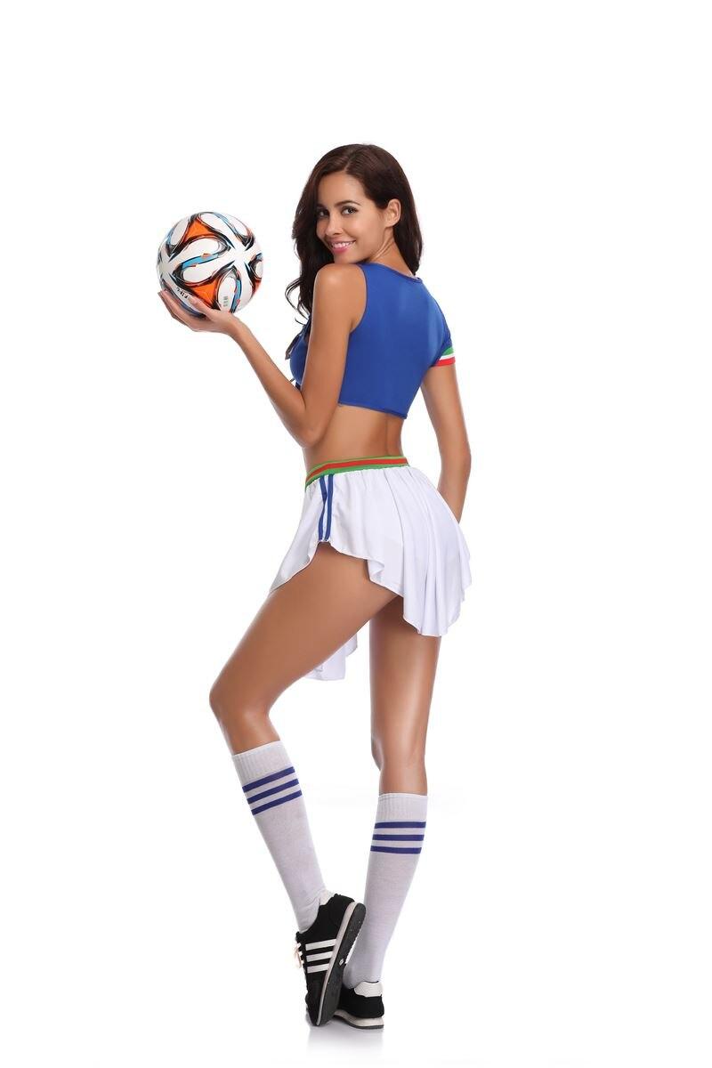 sex-nude-hot-soccer-women-sexy