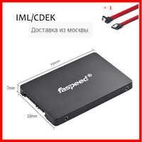 Promotion Faspeed hd 2.5 SSD 256GB 240GB 480GB disque SSD interne 512GB