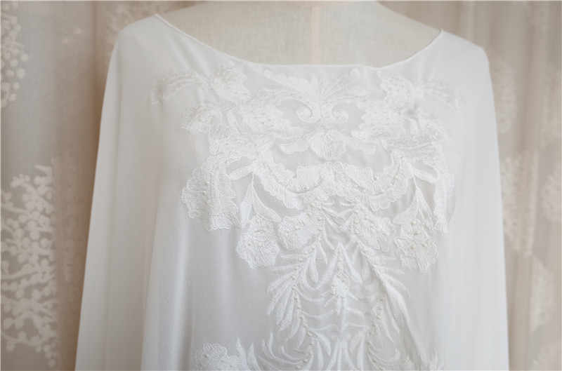 Boho льняное платье женские повседневные свободные летние пляжные белые платья женские длинные рукава макси Длинные vestidos robe Femme Большие размеры N704
