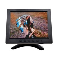 8-inch-1024-768-Utra-thin-Portable-TFT-LCD-Car-Monitor-Screen-Display-For-PC-CCTV