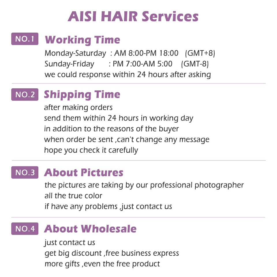 AISI HAIR Afro Kinky Curly Wig Synthetic Wigs For Women Black Natural Afro High Temperature Hair 7 Colors Available