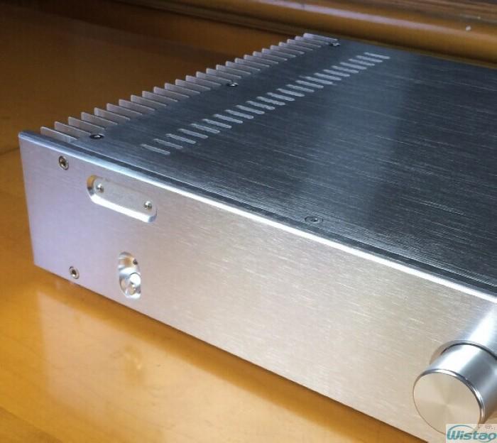 WHFTA-BL933(2l)