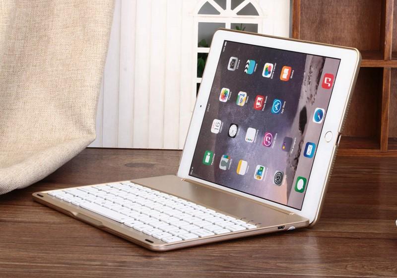 iPad-air-2-backlight-keyboard-p6