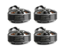 4X GARTT ML5210 340KV Brushless Motor For Multirotor Quadcopter Hexcopter ESC Helicopter